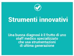 Strumenti Innovativi